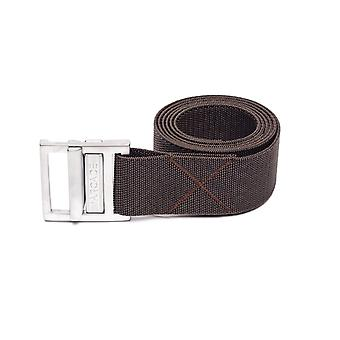 Arcade Guide Webbing Belt