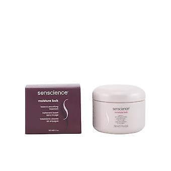 Shiseido Senscience Moisture Lock 150ml New Unisex Sealed Boxed