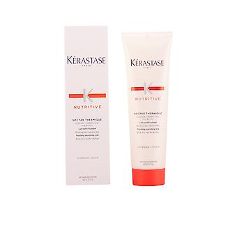 Kerastase Nutritive Nectar Thermique 150ml Womens New Sealed Boxed