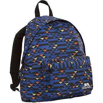 Sconfinare Britt modellato 16 litri Back To School Backpack