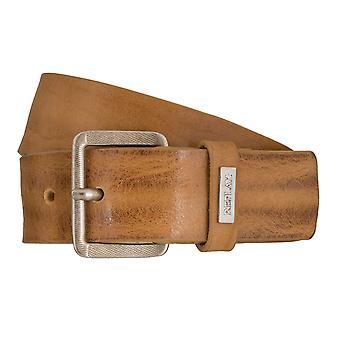 Replay belt leather belts men's belts camel 5374
