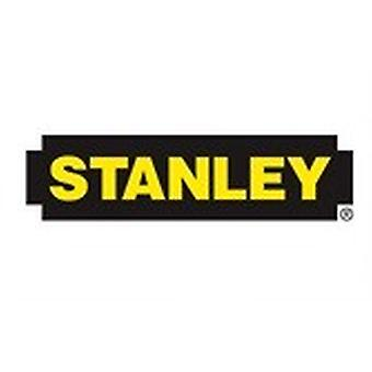 Stanley 083007 610mm (24in) Trigger Clamp Large