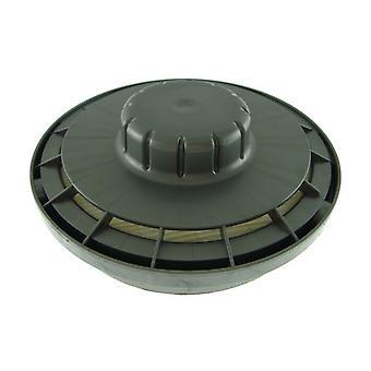 Dyson DC15 Post Hepa aspirapolvere filtro