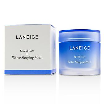 Laneige Water Sleeping Mask - Special Care 70ml/2.3oz