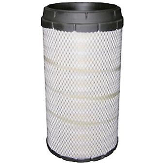 Hastings Filters AF2416 Outer Radial Seal Air Filter Element