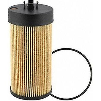 Hastings LF558 Lube Oil Filter Element