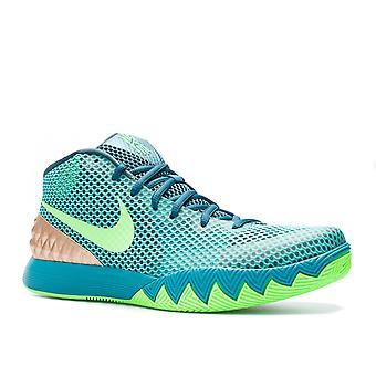 Kyrie 1 'Australia' - 705277-333 - Shoes