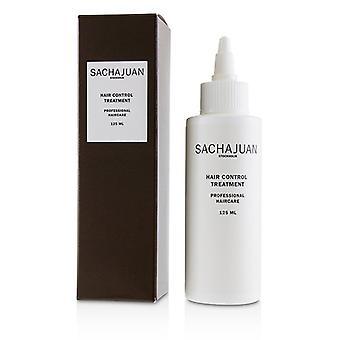 Sachajuan Hair Control Treatment - 125ml/4.2oz