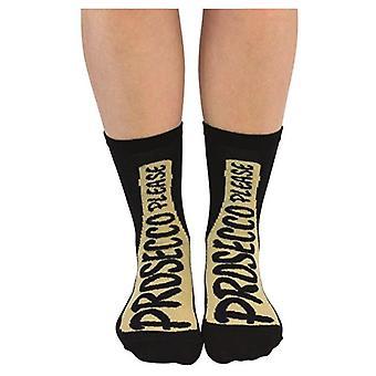 Ladies Fun Novelty Socks