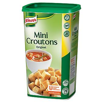Knorr Mini-Brot-Croutons
