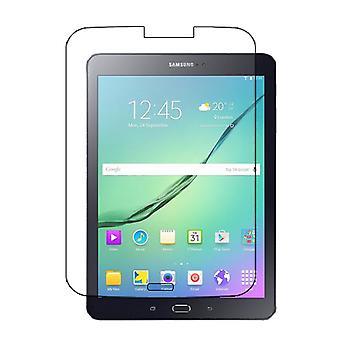 Hartglas-Display-Schutzfolien Samsung Galaxy Tab S2 9,7