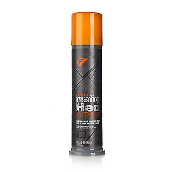 Zachte toffee Matte Hed Extra 85ml
