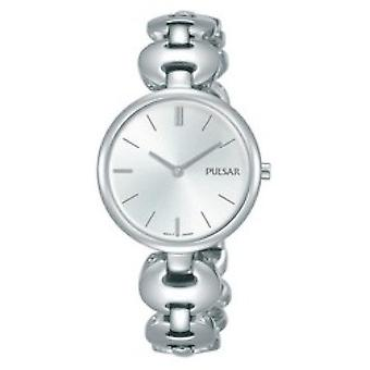 Pulsar - wrist watch - ladies - PM2263X1 - analog