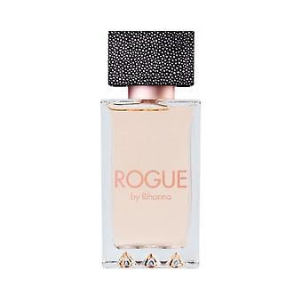 Rihanna Rogue Eau de Parfum Spray 125ml