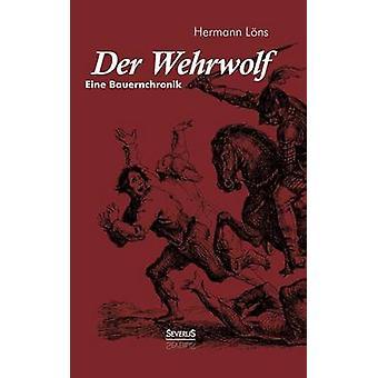 Der Wehrwolf by Lns & Hermann