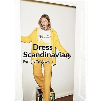 Vestido a escandinavo - estilo su vida y el armario lo danés por el Pe