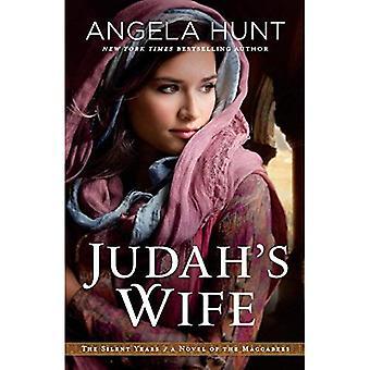 Juda's vrouw