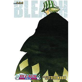 Bleach 3 en 1, edición 2