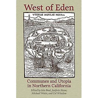 Väster om Eden