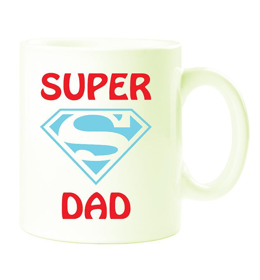 Tasse 10oz Super Papa Tasse 10oz Papa Papa Tasse Super Super Tasse 10oz Super 10oz kZnwON08PX