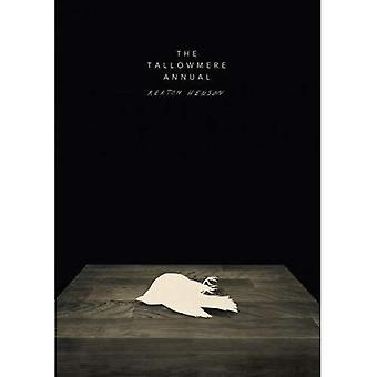 The Tallowmere Annual