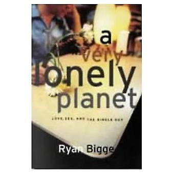 Une planète très solitaire