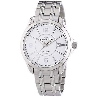 Philip Watch Blaze R8253165002-hand clocks male