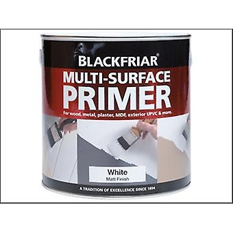 Blackfriar Multi Surface Primer 1 Litre