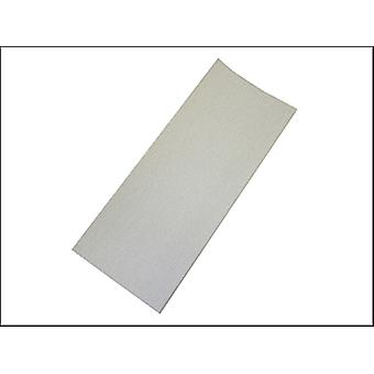 1/2 ORBITAL SHEETS 115 X 280 MM ASSORTED (PACK OF 5)