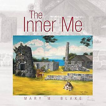 The Inner Me by Blake & Mary