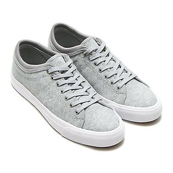 Fred Perry Men's Kendrick Tipped Cuff Jersey Shoes B1151-432