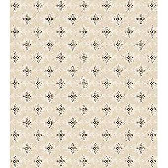 Craft Consortium Queen Bee Decoupage Papers (CCDECP312)