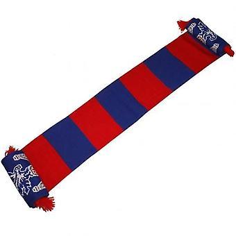 Crystal Palace Bar tørklæde