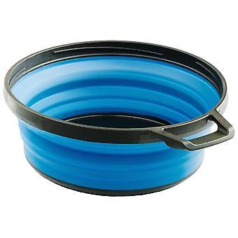 GSI utomhus blå Escape Bowl
