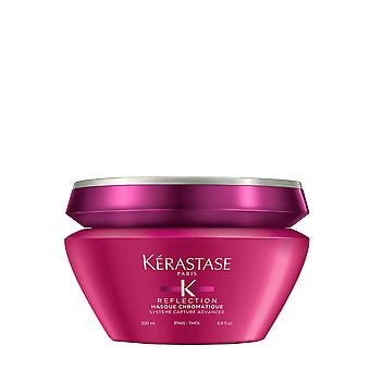Kérastase Reflection Masque Chromatique Epais 200ml