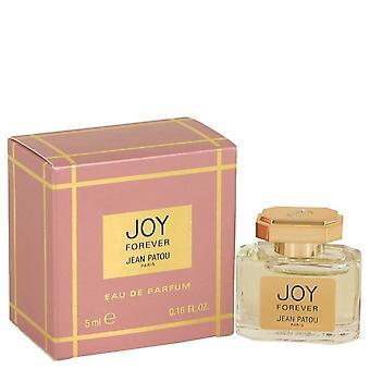Joy Forever Mini Edp By Jean Patou 5 ml