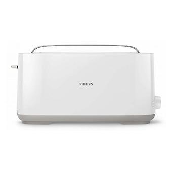 HD2590/00 Philips Toaster 1030W weiß