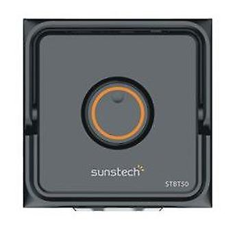 Sunstech integrerede højttalertelefon og bluetooth stbt50rd Sunstech