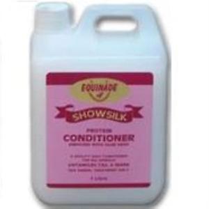 Equinade Showsilk Conditioner 1L