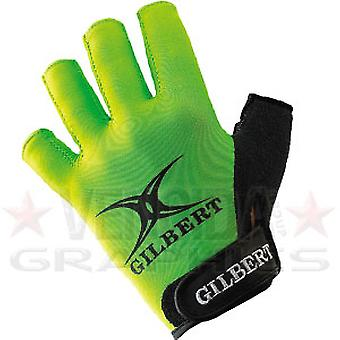 Guante de rugby GILBERT synergie