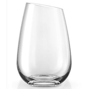 Eva solo glass of 48 cl elegant water glass