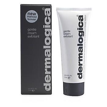 Dermalogica Gentle Cream Exfoliant - 75ml/2.5oz