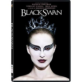 Black Swan [DVD] USA import