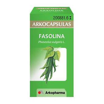 Arkopharma Arkocapsulas Fasolina 100 Capsules (Vitamins & supplements , Fibres)