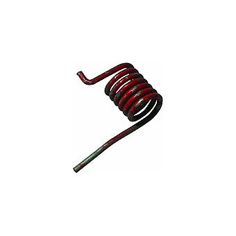 Cannon Right Hand Oven Torsion Spring