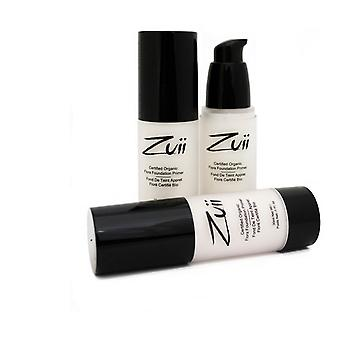 Zuii Organic Primer (Make-up , Face , Concealers)