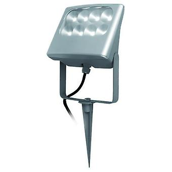 Dopo Spi. Berlin Ip5 Led 4 8X3W Gr.