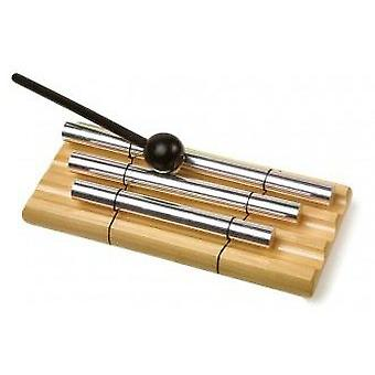 Legler Xylophone  mozart  (Toys , Educative And Creative , Music , Instruments)