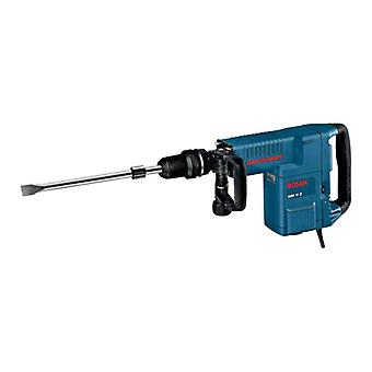 Bosch GSH11E SDS Max Demolition Hammer 240v