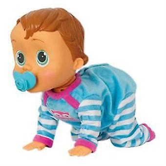 IMC Toys Baby Wow Charlie (Toys , Dolls And Accesories , Baby Dolls , Dolls)